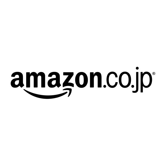 Logo of Amazon.co.jp