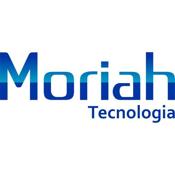 Logo of Moriah Tecnologia