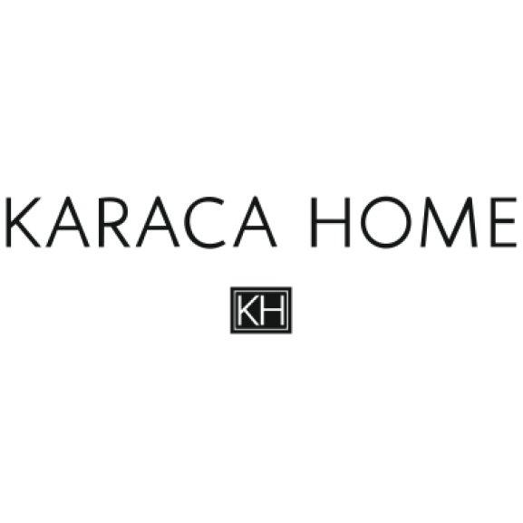 Logo of Karaca Home