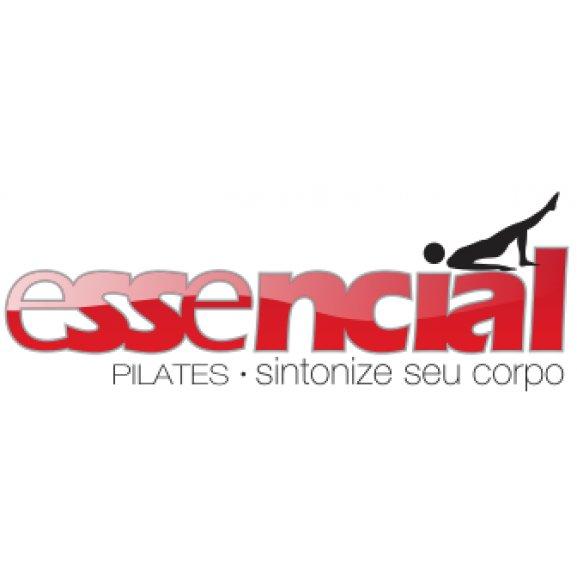 Logo of Essencial Pilates