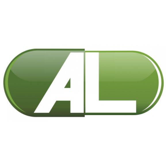 Logo of AL Distribuidora