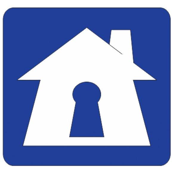 Logo of Property Team