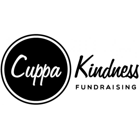 Logo of Cippa Kindness Fundraising