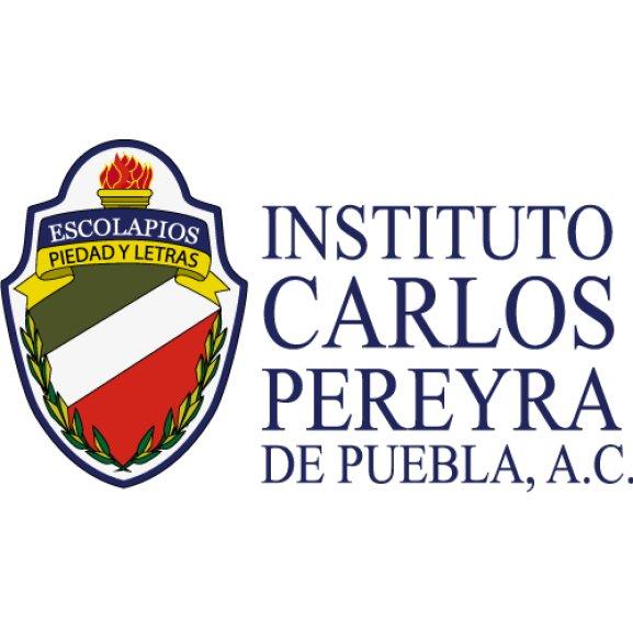 Logo of Instituto Carlos Pereyra de Puebla, A.C.
