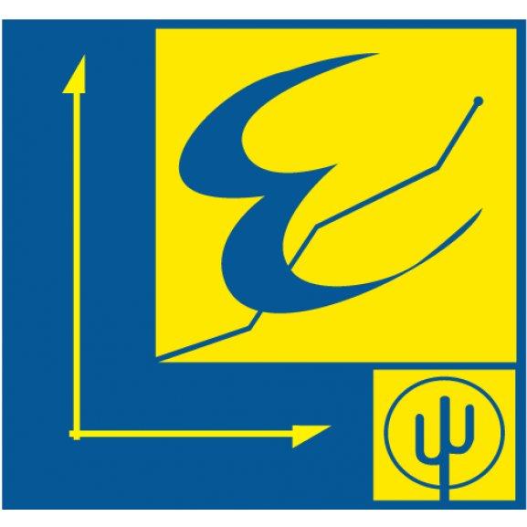 Logo of Departamento de Economía - Universidad de Sonora