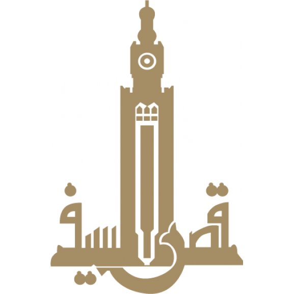 Logo of alseef