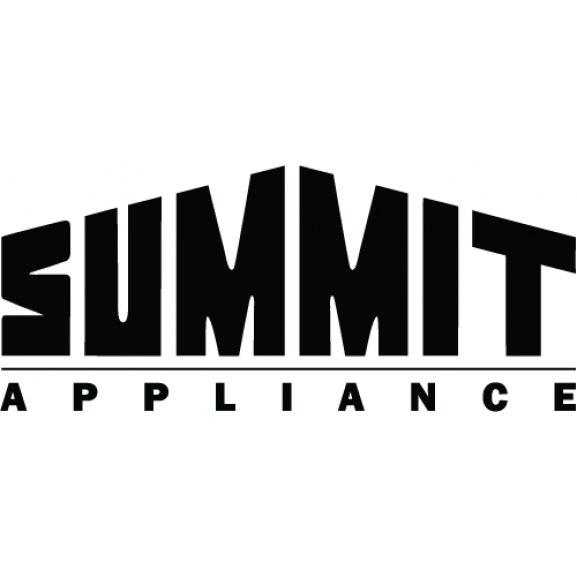Logo of Summit Appliance