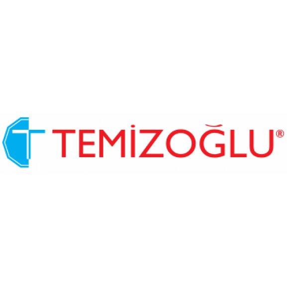 Logo of Temizoglu