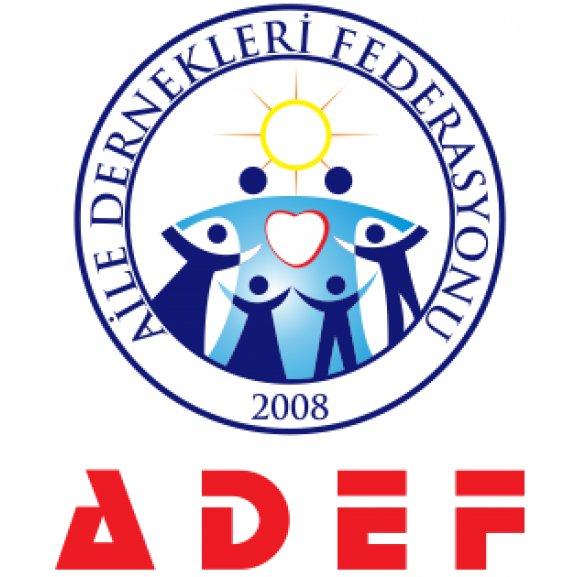 Logo of Aile Dernekleri Federasyonu