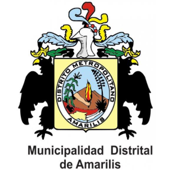Logo of Municipalidad Distrital de Amarilis