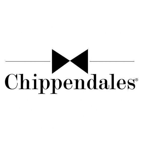 Logo of Chippendales