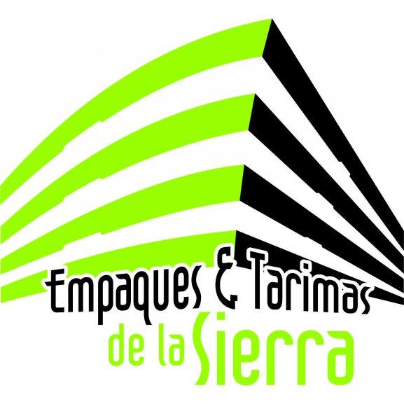 Logo of Empaques & Tarimas