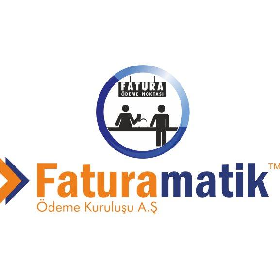 Logo of Faturamatik Ödeme Kuruluşu A.Ş.