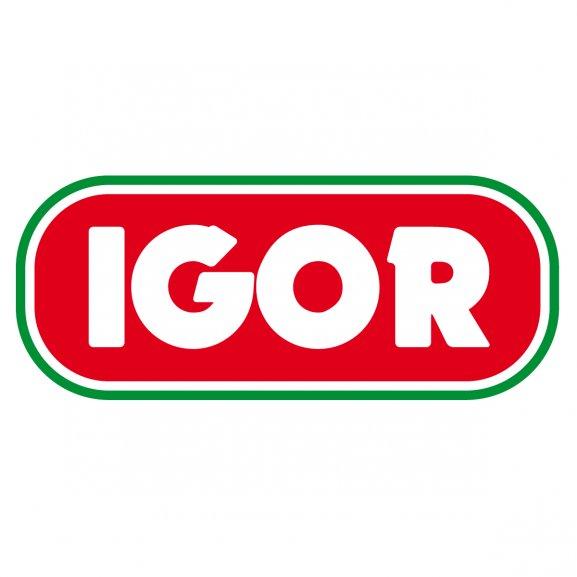 Logo of Igor
