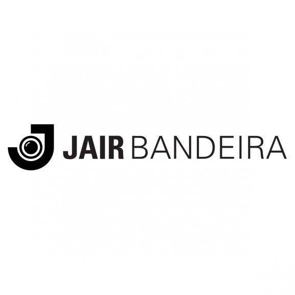 Logo of Jair Bandeira Photographer