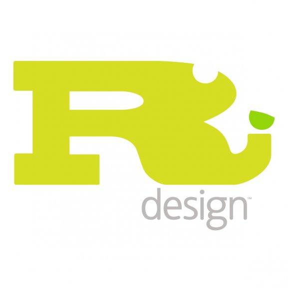 Logo of R Desgin