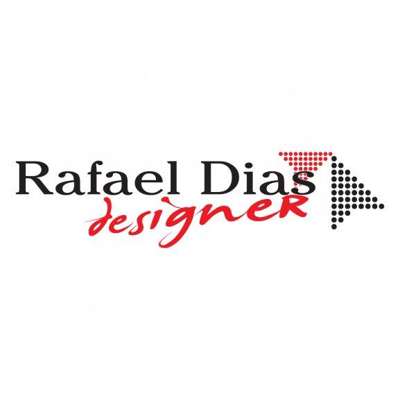 Logo of Rafael Dias Designer