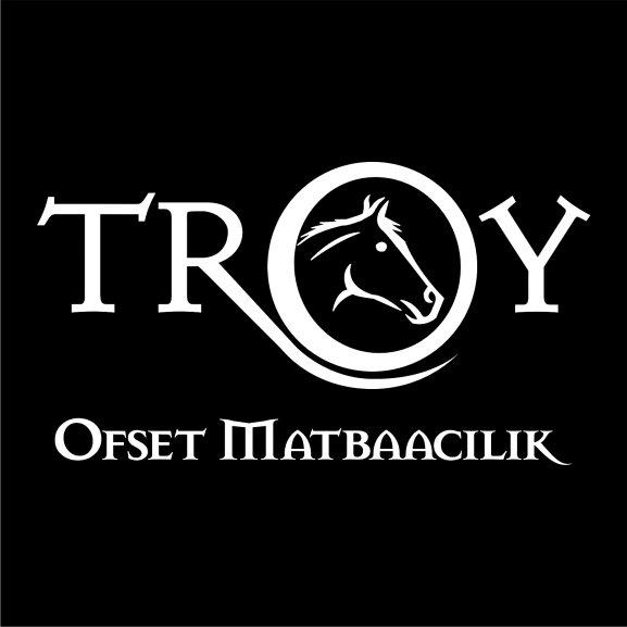 Logo of Troykart Ofset Matbaa