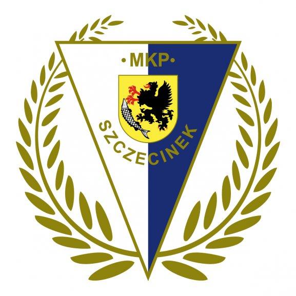 Logo of MKP Szczecinek