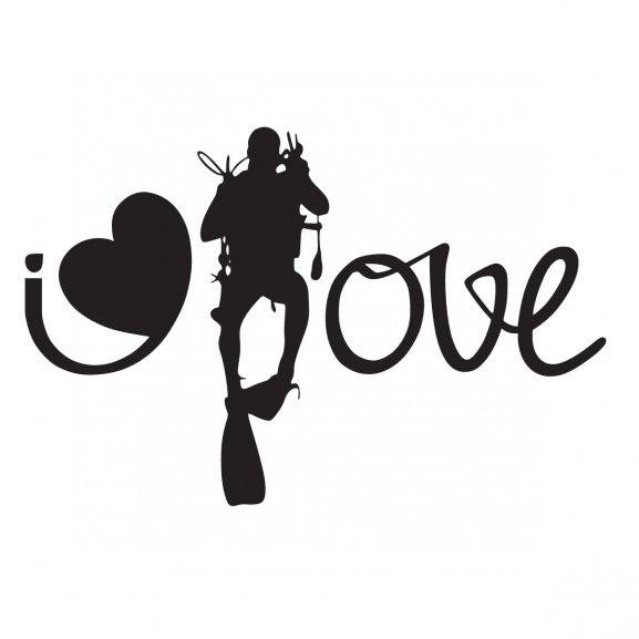 Logo of I Lov the Sea