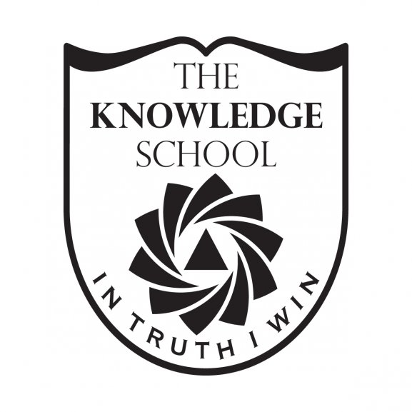 Logo of The Knowledge School