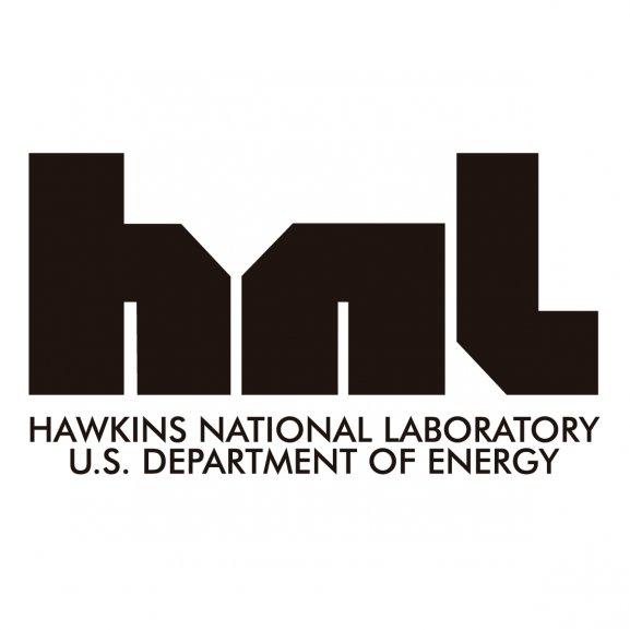 Logo of Hawkins National Laboratory