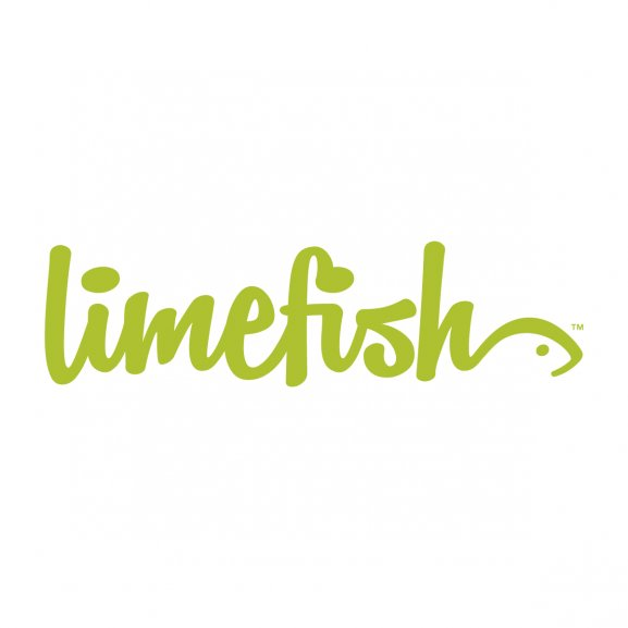Logo of Limefish Design