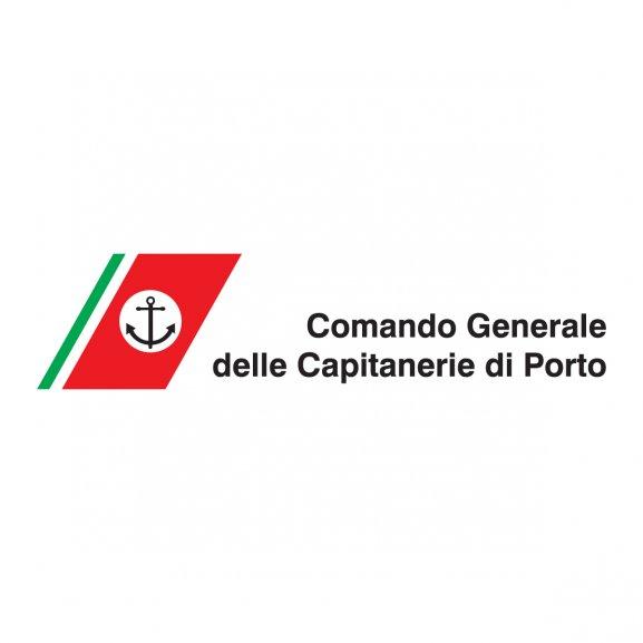 Logo of CAPITANERIA DI PORTO