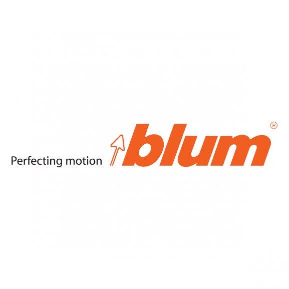 Logo of Blum
