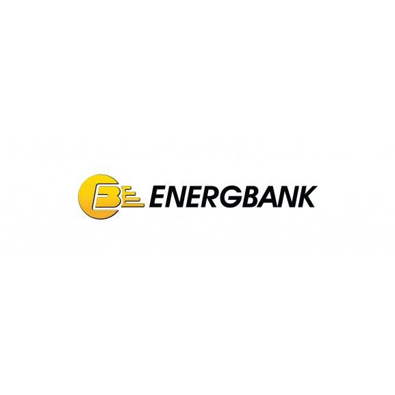 Logo of Energbank