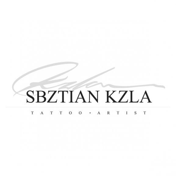 Logo of Sbztian Kzla