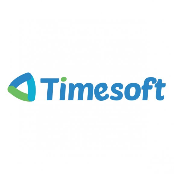 Logo of Timesoft