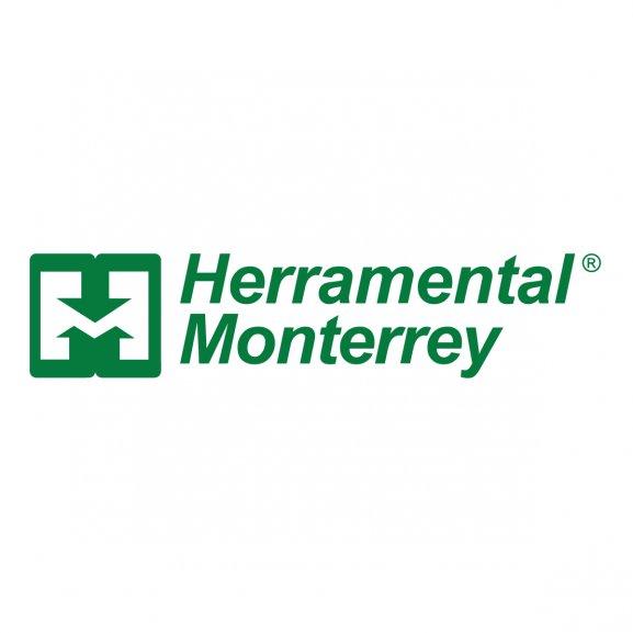 Logo of Herramental Monterrey