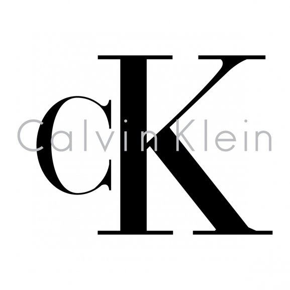 Logo of Calvin Klein