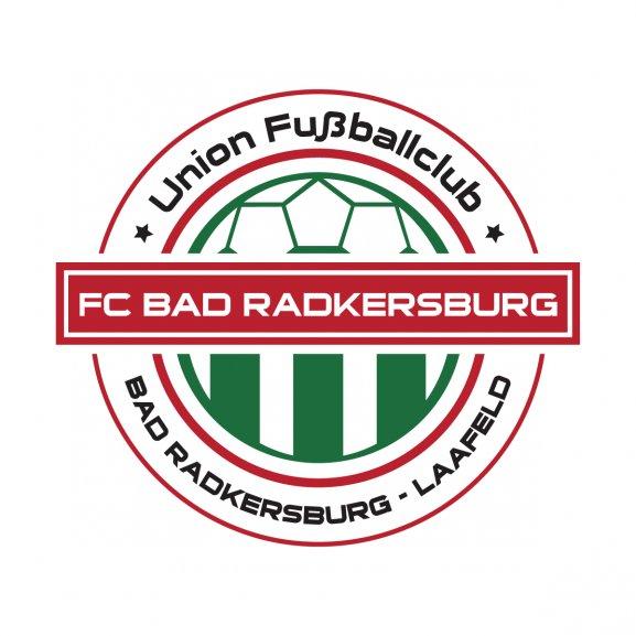 Logo of FC Bad Radkersburg