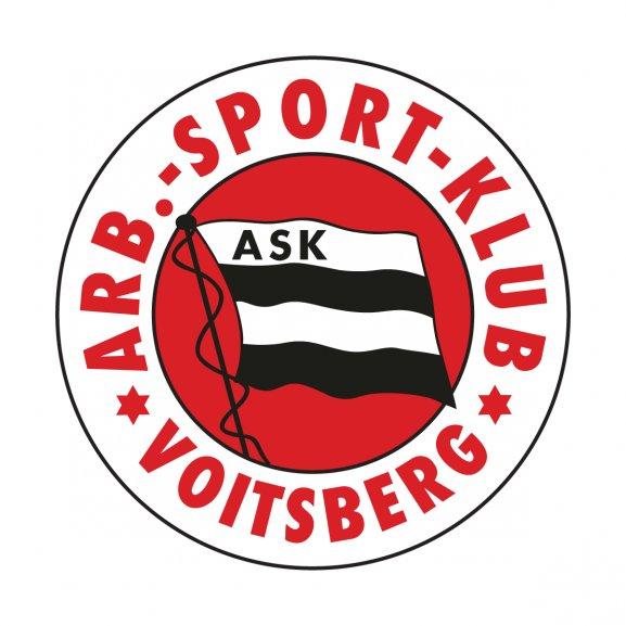 Logo of ASK Voitsberg