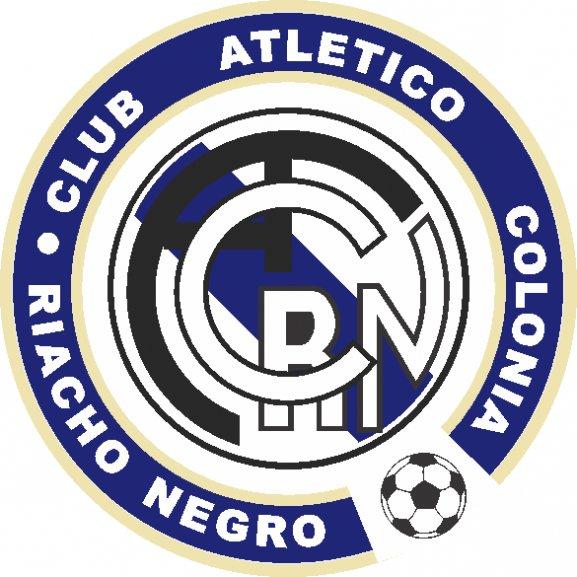 Logo of Club Atlético Colonia Riacho Negro de Clorinda Formosa