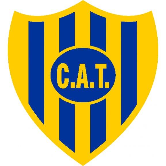 Logo of Club Atlético Talleres de Clorinda Formosa
