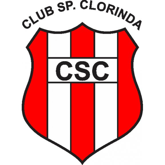 Logo of Club Sportivo Clorinda de Clorinda Formosa