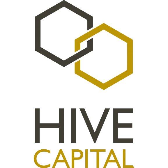 Logo of Hive Capital