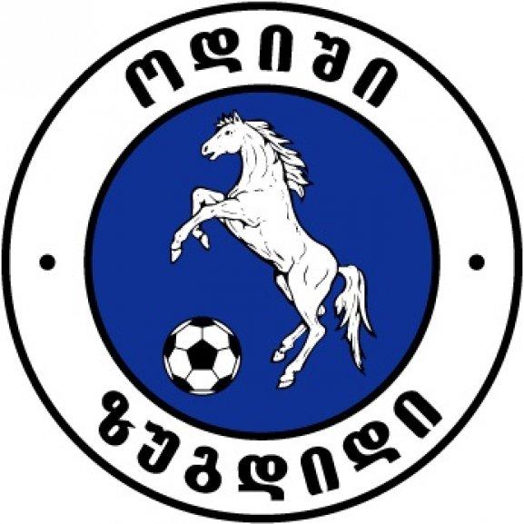 Logo of FC Odishi Zugdidi