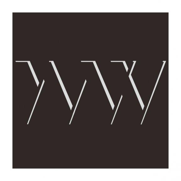 Logo of YNW