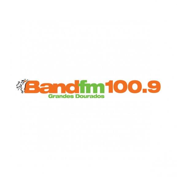 Logo of Band fm