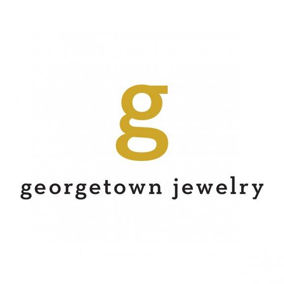 Logo of Georgetown Jewelry