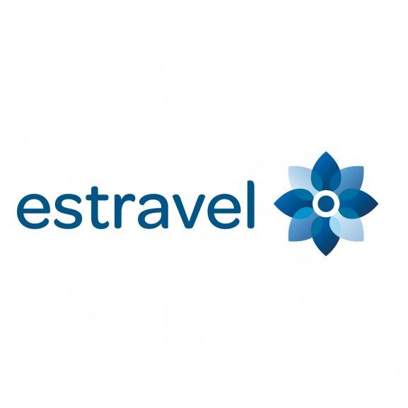 Logo of Estravel
