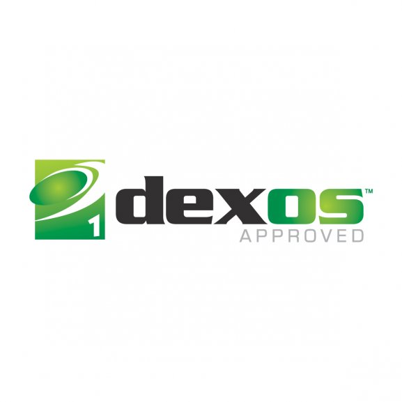 Logo of Dexus Approved