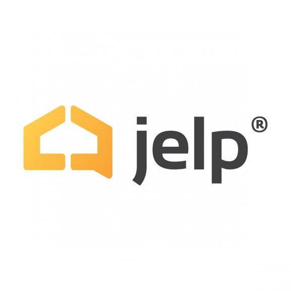 Logo of Jelp