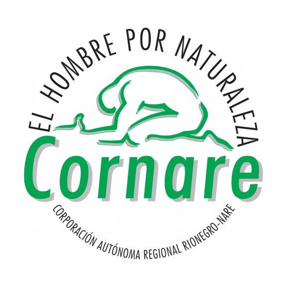 Logo of Cornare