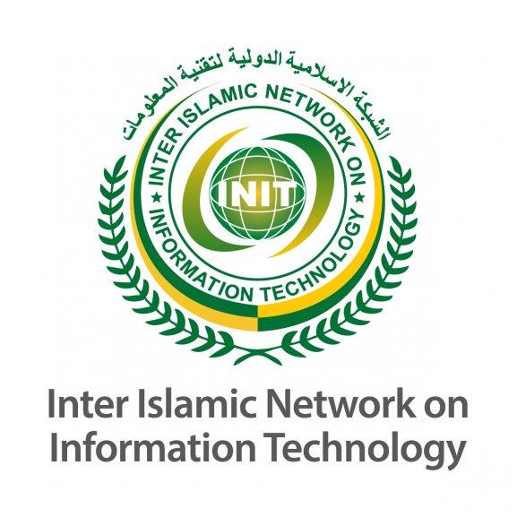 Logo of Inter Islamic Network on Information Technology
