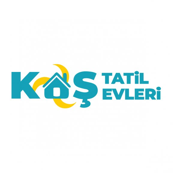 Logo of Kaş Tatil Evleri